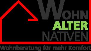 WOHNalterNATIVEN | Wohnberatung für mehr Komfort